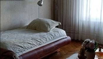 Iznajmljujem sobu Maksimiru