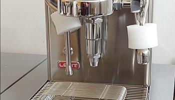Lelit PL62X MaraX espresso mašina