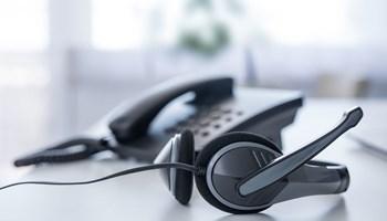Agent u korisničkoj podršci - rad od kuće (m/ž)