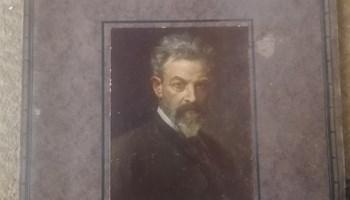 Seemann art book