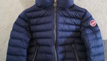 Colmar jakna 4 godine