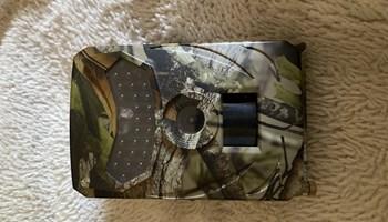 Kamera za lov