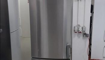 Hladnjak komb. Electrolux 185cm - Albatech d.o.o.