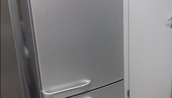 Hladnjak komb. Bosch 185cm - Albatech d.o.o.