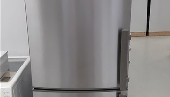 Hladnjak komb. Electrolux 175cm - Albatech d.o.o.