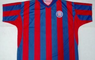 dres Hajduk