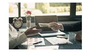 Rješenje za pouzdano ulaganje i financiranje - pouzdan k.redit