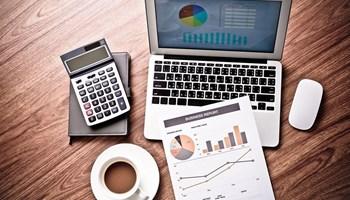 Izrada poslovnih planova