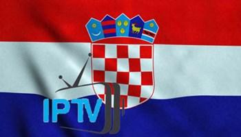Internet televizija HD TV