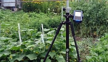 GPS (GNSS) uređaj Stonex - R1 račun, cijena s PDV-om