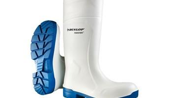 Ribarske čizme Dunlop