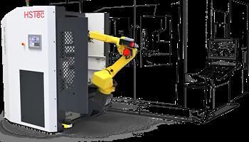 Robotičar/ka i PLC programer/ka