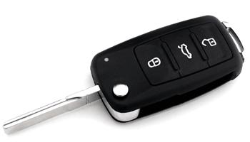 Tražim radnika za izradu kodiranih auto ključeva (daljinci)