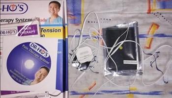 Elektrostimulator dr Hoa
