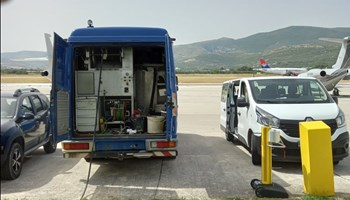 Odčepljivanje kanalizacije 0-24 Split i okolica 098 9151 781