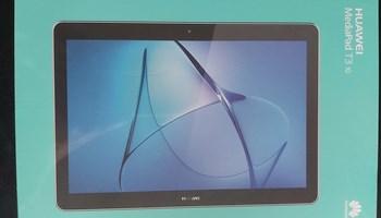Tablet HUAWEI T3  10,NOV,zapakiran
