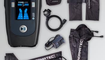 Normatec Massaging Kits