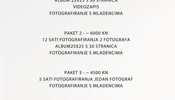 Fotostudio Lux