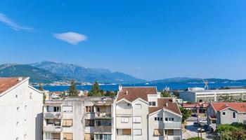 Apartman Dabović-Bijela