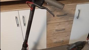 Električni romobil xiaomi m365 ODLIČNO STANJE