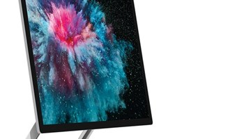 """Microsoft 28\"""" Surface Studio 2 Multi-Touch All-in-One Desktop Computer"""
