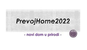 PrevojHome2022