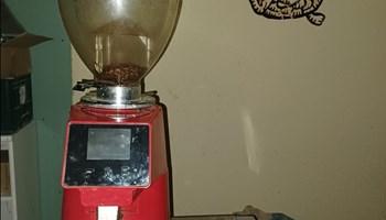 Mlinac za kavu DIGITALNI