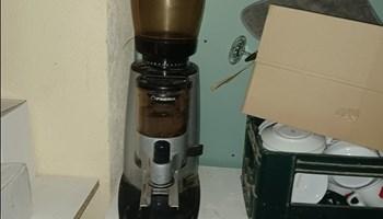 Mlinac za kavu