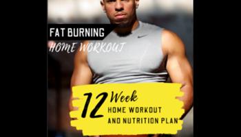 Online program za mršavljenje i dobijanje mišića