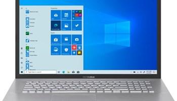 "ASUS - Vivobook 17.3\"" Laptop"
