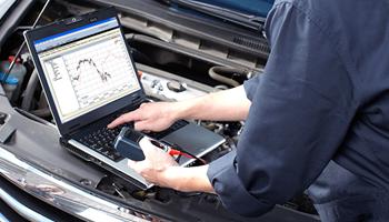 Usluga auto dijagnostike za Peugeot, Citroen i nekoliko Opel vozila