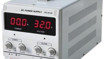 Laboratorijsko napajanje 30V10A ili 60V5A MAISHENG Vrhunski izvor napajanja