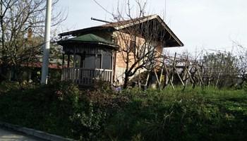 Samobor - Okolica Mala Rakovica