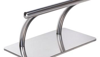 Frizerska oprema stalak za noge