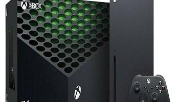NEW Microsoft Xbox Series S 512GB All-Digital Game Console White whatsapp(+447448138107)