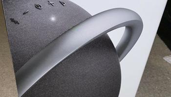 Harman Kardon Onyx Studio 7- Portable Speaker (+17087136572)