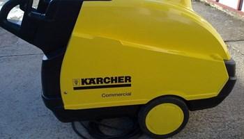 KARCHER HDS 895 profi