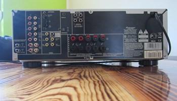 Vsx418s