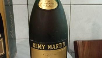 Remy Martin Fine Champagne cognac V.S.O.P. 1938.g.