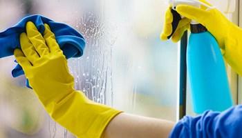 Čišćenje i održavanje apartmana