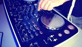 DJ za sve vrste zabave