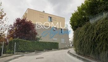 Stan: Zagreb, SVETI DUH, 130.00 m2, PARKING, NOVIJA GRADNJA