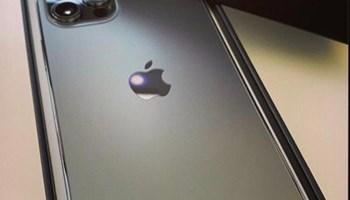 otključao Apple iPhone 12 - 12 pro max 256 GB