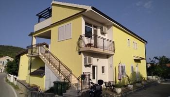 Kuća Šibenik - Okolica Bilice