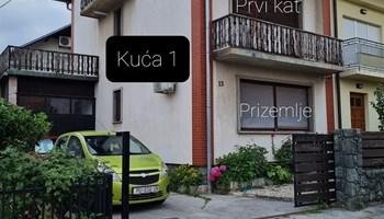 Prodaja kuće na Bukovcu