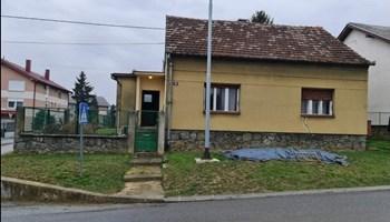 Kuća Našice