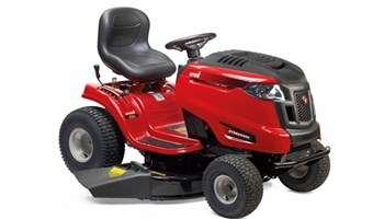 Traktorska kosilica MTD LG200,V-TWIN 18 KS POGON HIDROSTATIK