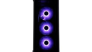 Igračko računalo ABS Challenger