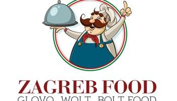 Dostavljač hrane Bolt food Glovo ili Wolt