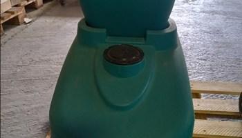 stroj za čišćenje podova
